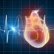 Wetenschappelijk onderzoek rond telemonitoring en hartfalen