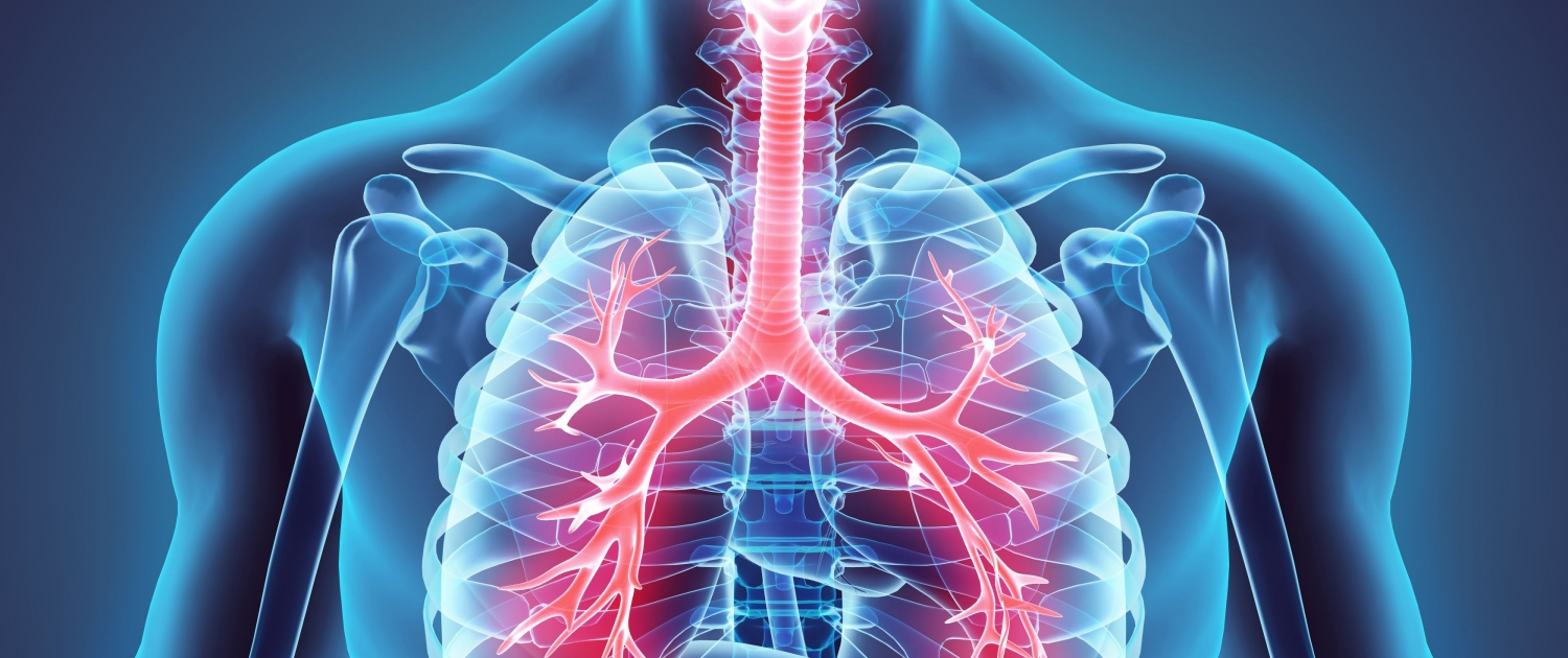 Physical activity COPD and Heart failure